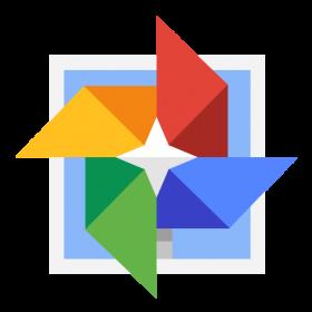 Photos Icon Android Kitkat
