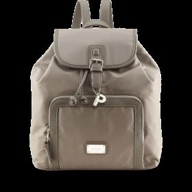 Picard  School Backpack