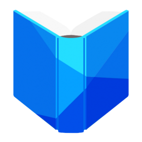 Play Books Icon Android Kitkat