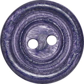 Purple Pattern Button