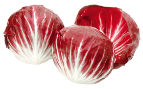 Radicchio,Red salad