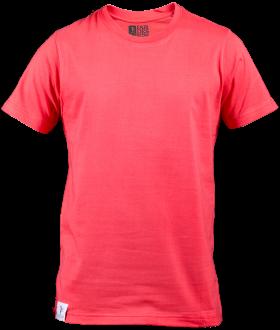 RedT-Shirt