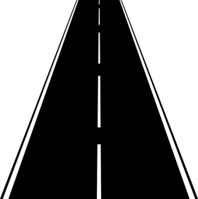 Road | High Way