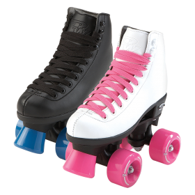 Roller Skates