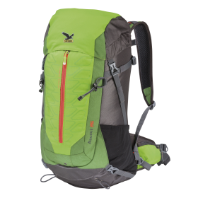 Salewa Motion Fit Ascent 26 Backpack