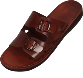 Sandal  Men's Chocolate