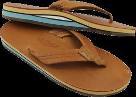 Sandal  Men's