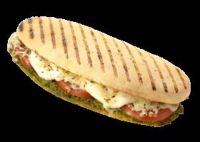 Sandwhich Italian