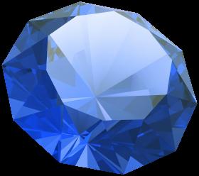 Sapphire | Gem
