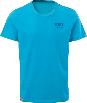 Scott Polo Shirt