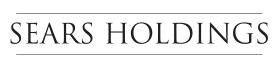Sears Holdings Logo