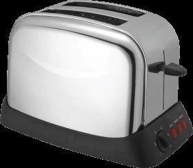 Sencor Toaster
