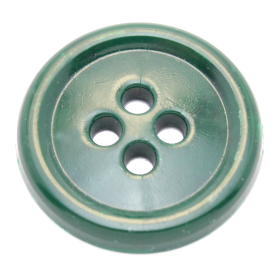 Sewing Cloth Button With 4 Hole