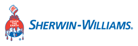 Sherwin Williams Financial