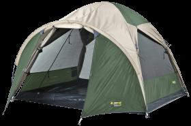 Skygazer Tent