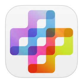 Smart Icon iOS 7