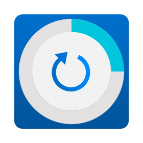 Smart Manager Icon Galaxy S6