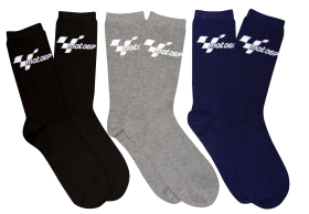 Socks 3 pc