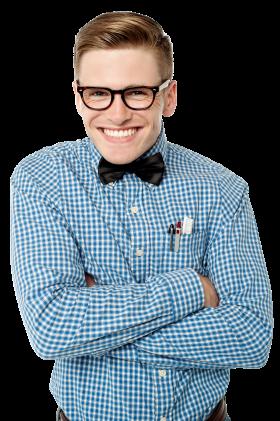 Specs Guy