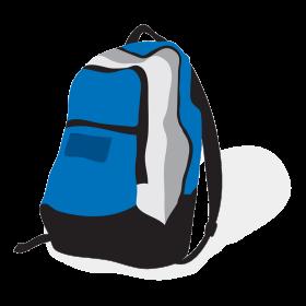 Standard Design  Bag