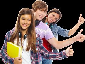 Student's