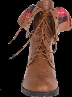 Sweet Beauty Women Terra Boots