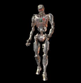Terminator Xcc 900