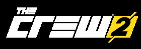 The Crew 2 Logo