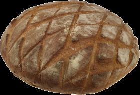 Toast Leaf