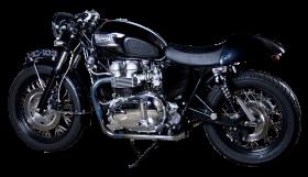 Triumph HC 103