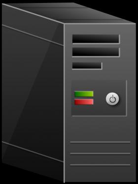 Tumbeasts Server