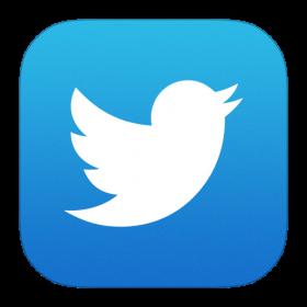 Twitter Icon iOS 7