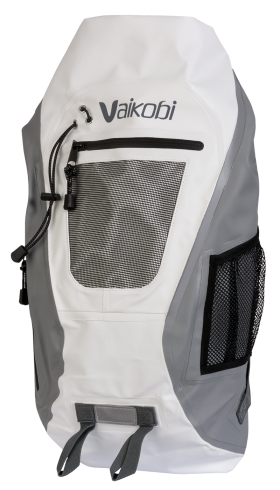 Vaikobi Dry Back Pack Front