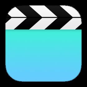 Videos Icon iOS 7