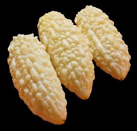White Bitter Gourd