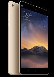 Wide Xiaomi Phone