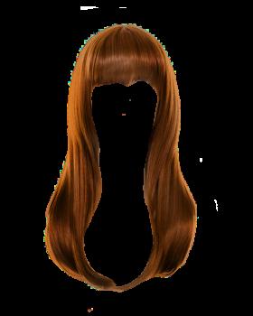 Women Hair