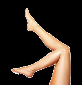 Women Legs