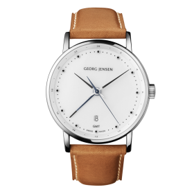 Women's Wrist Band Watch