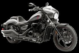 Yamaha Stryker Bullet Cowl Cruiser