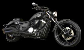 Yamaha XVS1300