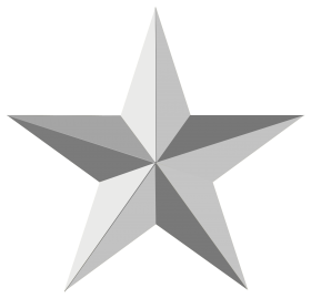 Yellow Star