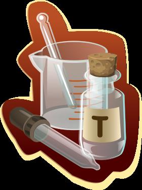 Science Lab Equipment